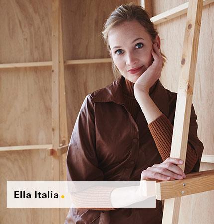 ella italia