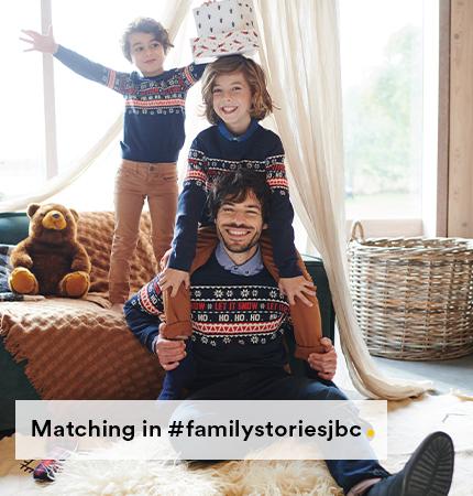 familystories