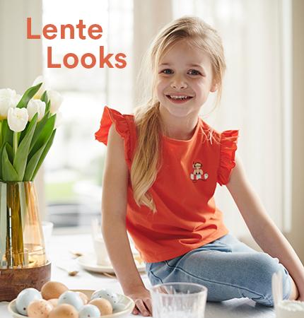 lente looks