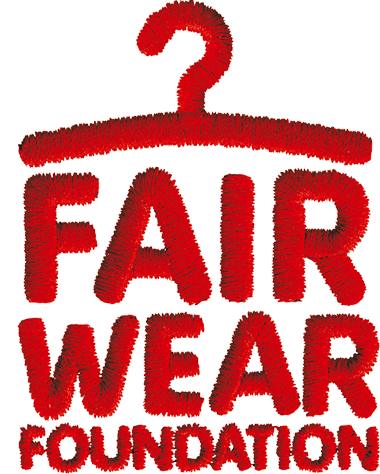 fairwear logo