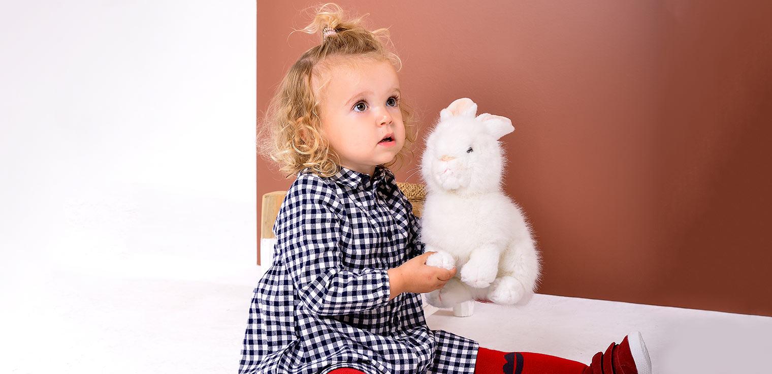Achetez en ligne chez JBC les plus beaux vêtements pour bébés filles, pour nouveau-nés et tout-petits jusqu'à 2 ans ! Livraison gratuite dans tous les magasins JBC. Retour gratuit.retour.