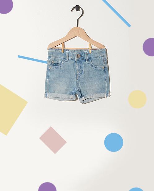 e5aec093a51bb Vêtements et accessoires pour bébés | JBC Belgique