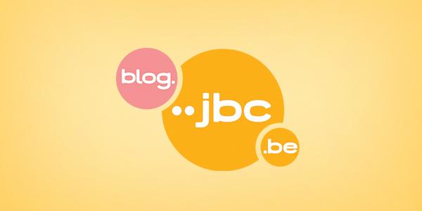 Bloglancering