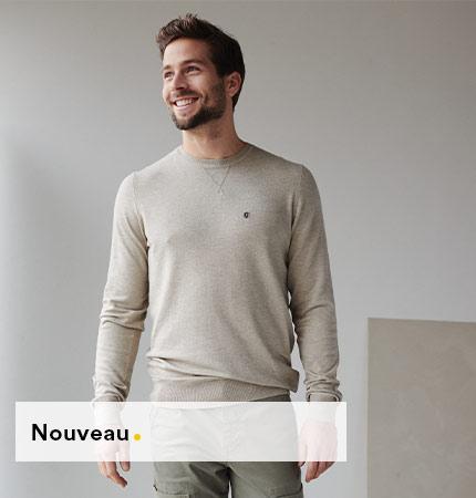 homewear