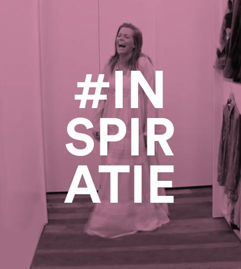 In deze aflevering duiken Karen Damen én haar zus in Karens kleerkast ter inspiratie voor haar eigen collectie! #modeismood