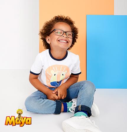 Achetez Maya