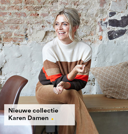 Karen Dames