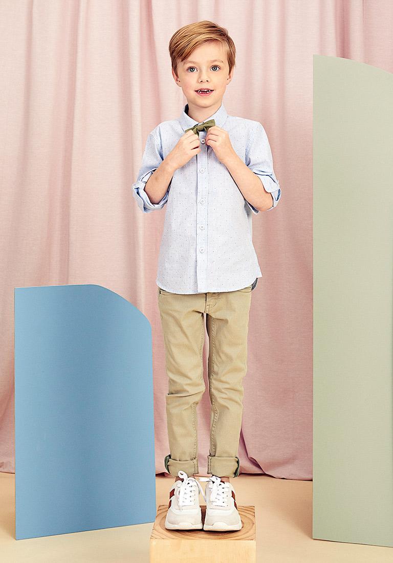vêtements de communion garçons 3