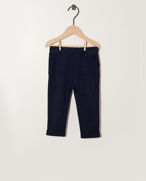 bébé filles pantalons