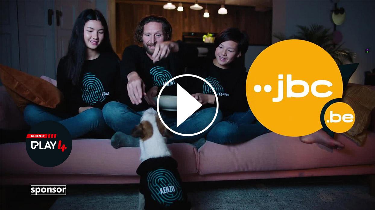 de-mol-jbc-video