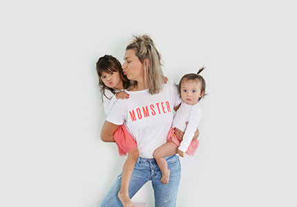 Ken jij onze 5 JBC-Momsters al?