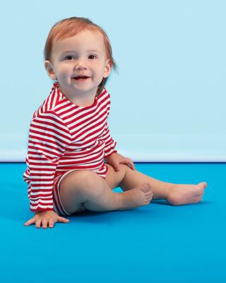 Nouveautés  pour bébés filles