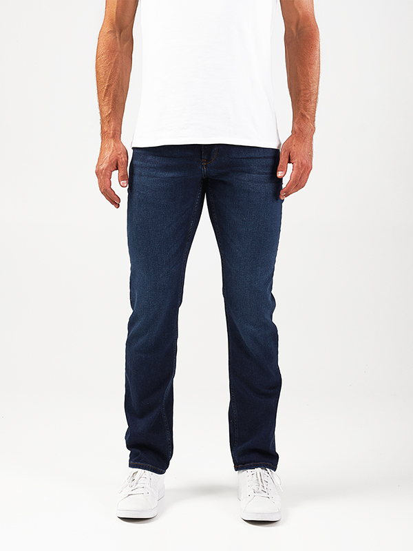brandon jeans