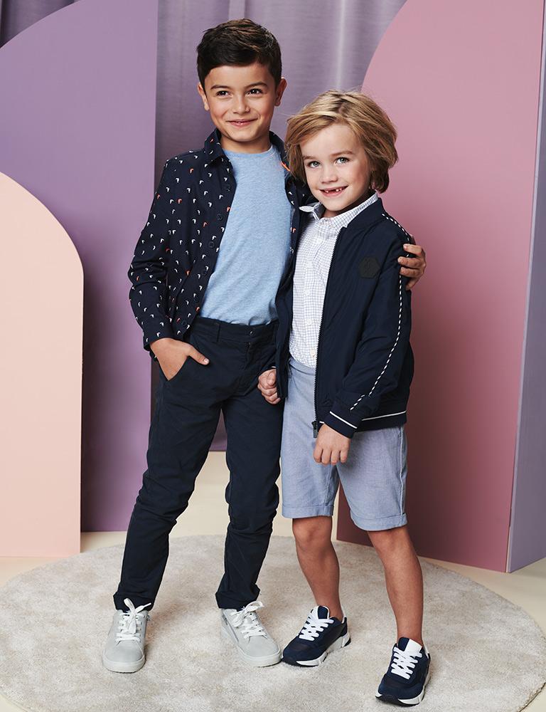 communie jongens shop the look