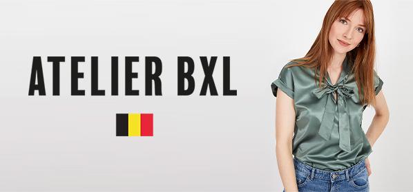 Atelier BXL