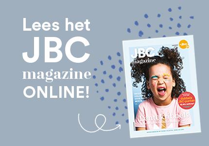 JBC magazine online