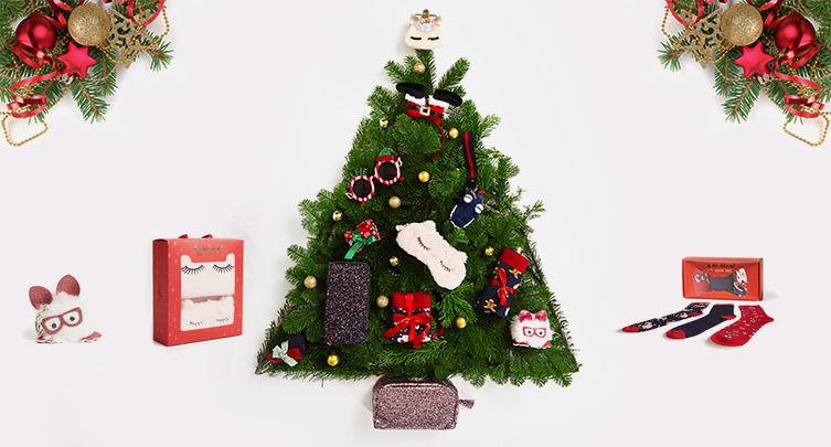 Nog op zoek naar een kerstcadeautje? En een beperkt budget? Kijk dan eens naar onze cadeauboxen.