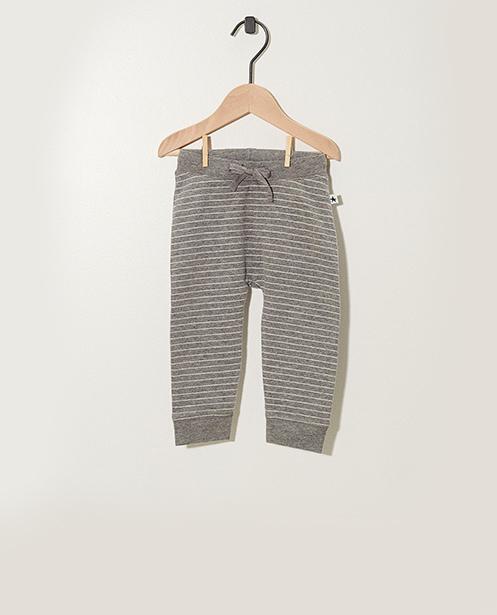 Pantalons bebes