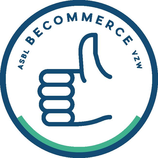 asbl ecommerce logo