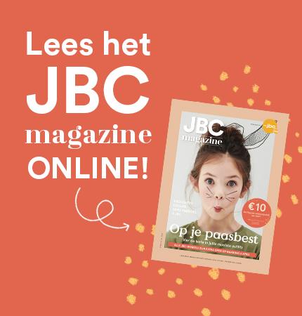 JBC paas folder
