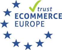 becommerce logo