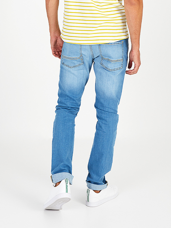 smith jeans