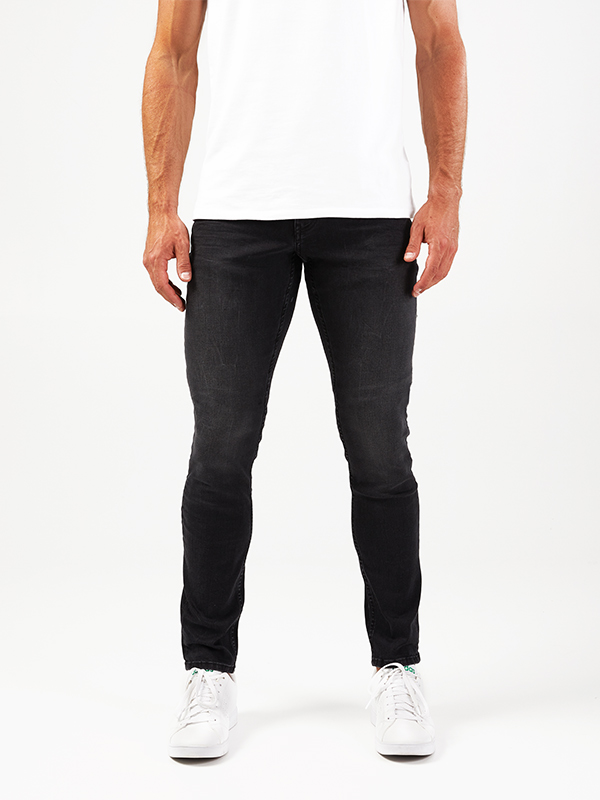 jimmy jeans
