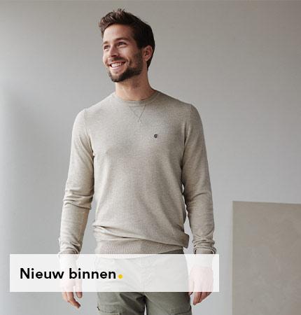 niuew