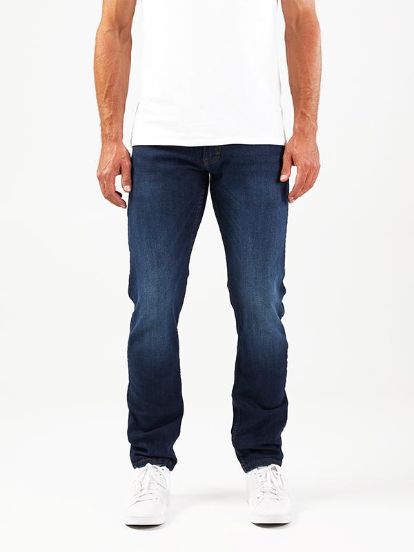 Rick jeans s.oliver