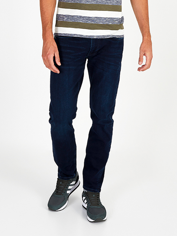 Keith jeans