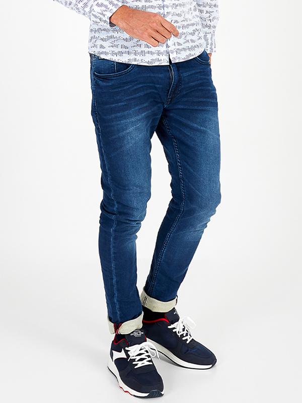 jet jeans