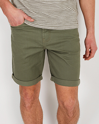 heren shorts