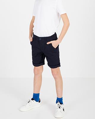 shorts jongens
