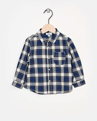 T-shirts & hemdjes