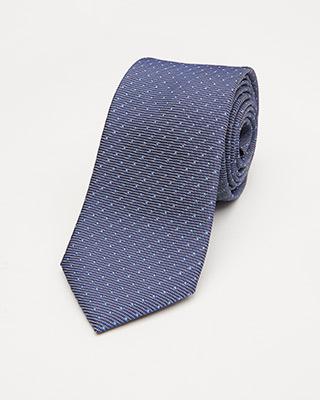 cravates et nœuds papillons