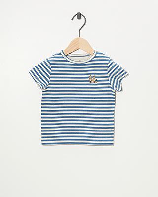 T-shirts et chemises