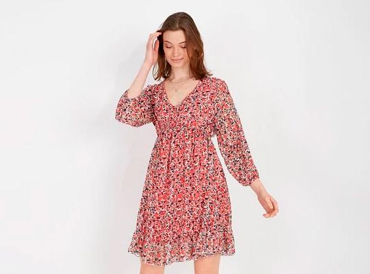 dames jurken