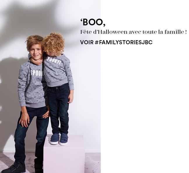 Découvrez nos tenues d Halloween pour les garçons   JBC Belgique 172bdbe3ec5b