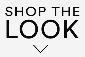 JBC - Shop The Look